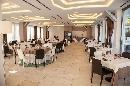 Ristorante Foto - Capodanno 4SPA Four SPA Resort Aci Castello
