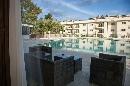 Esterno hotel Foto - Capodanno 4SPA Four SPA Resort Aci Castello