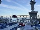 Vista  Foto - Capodanno Hotel Eden Riviera Aci Trezza