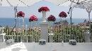 Vista 2 Foto - Capodanno Hotel Eden Riviera Aci Trezza