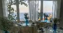 Mare Foto - Capodanno Hotel Eden Riviera Aci Trezza