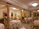 Salone Foto - Capodanno Hotel Hellenia Yachting Giardini Naxos