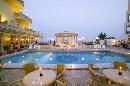 Piscina Foto - Capodanno Hotel Hellenia Yachting Giardini Naxos