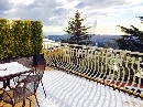 View 1  Foto - Capodanno Etna Royal View Casa Vacanze Catania
