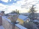 View 2  Foto - Capodanno Etna Royal View Casa Vacanze Catania