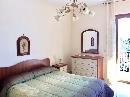Camera da letto 1 Foto - Capodanno Etna Royal View Casa Vacanze Catania