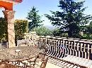 View 3 Foto - Capodanno Etna Royal View Casa Vacanze Catania