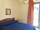 Camera da letto 2 Foto - Capodanno Etna Royal View Casa Vacanze Catania