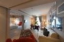 Suite Foto - Capodanno Grand Hotel Baia Verde Catania