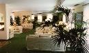 Salotto Bar  Foto - Capodanno Grand Hotel Baia Verde Catania