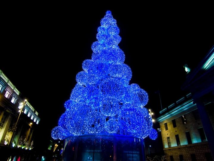 Eventi di Natale a Catania Foto