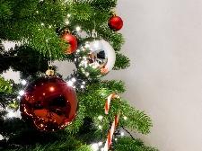 Eventi di Natale a Nicolosi Foto