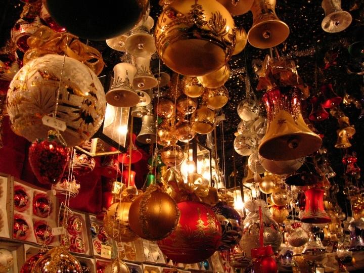 Eventi di Natale a Caltagirone Foto
