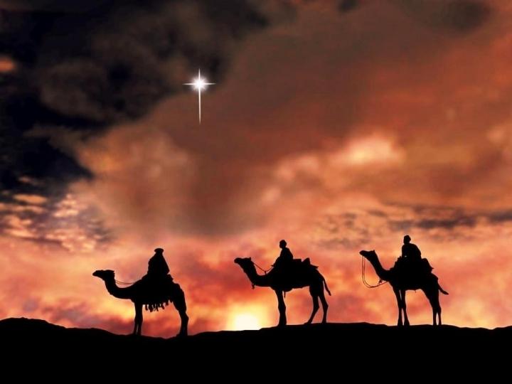 Sfilata Storica Natale Aci Platani Foto