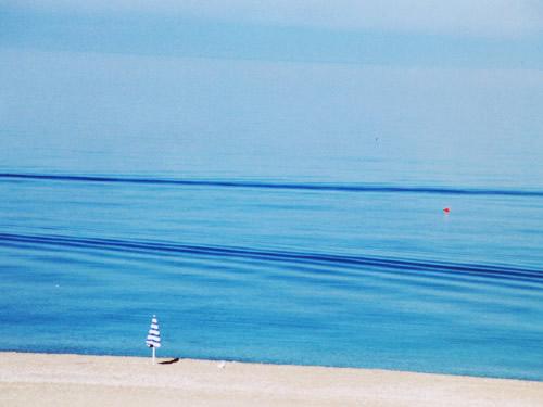 Lido di Catania marina mare spiagge