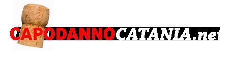 Logo capodannocatania.net