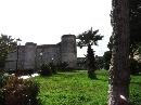 Castello Ursino Catania foto - capodanno catania