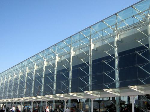 aeroporto fontanarossa catania foto